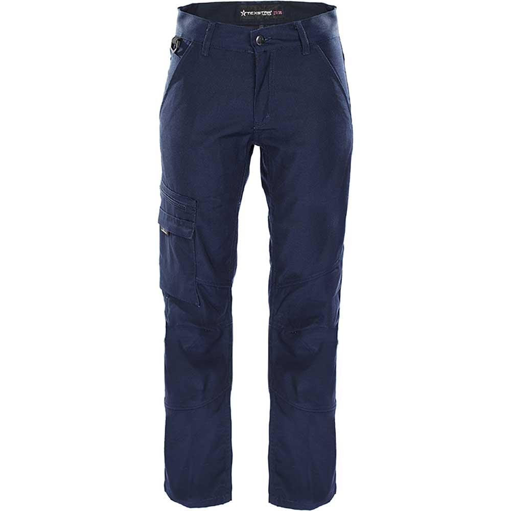 W's Functional Duty Pants marin