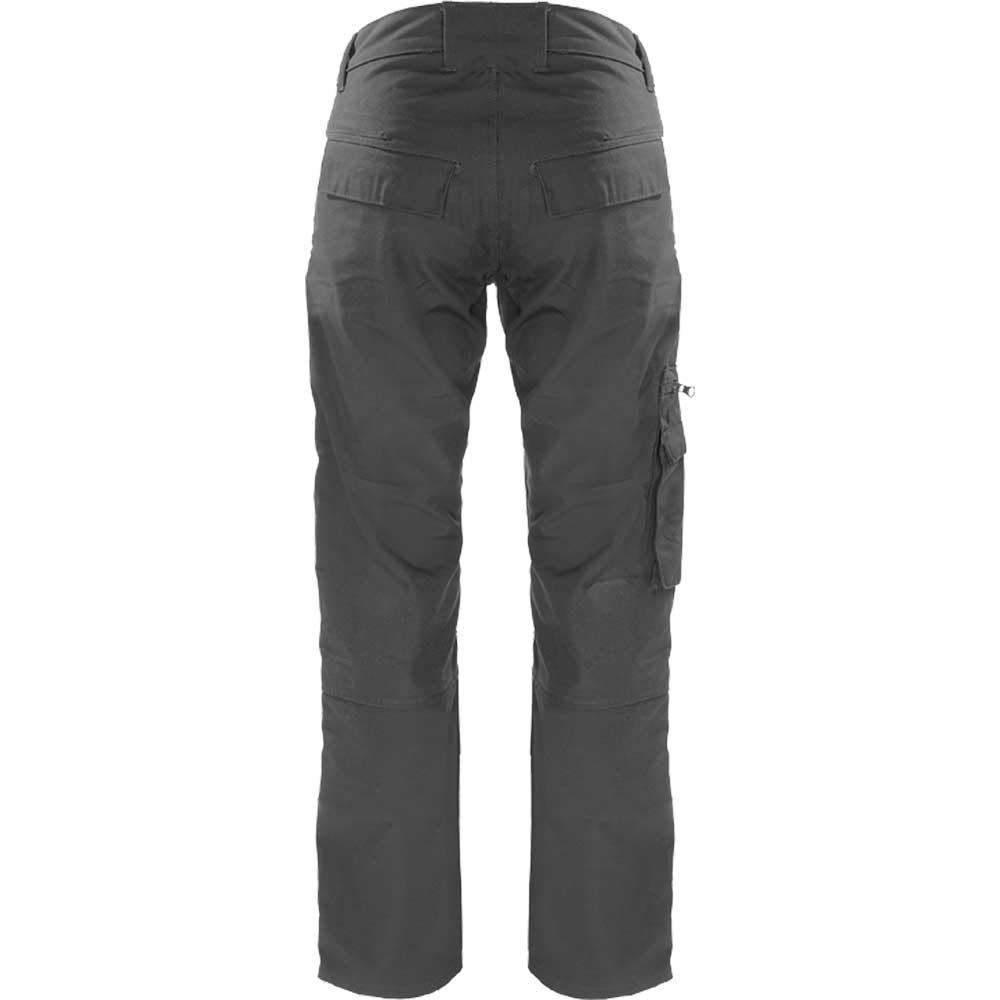 W's Functional Duty Pants Dark Grey