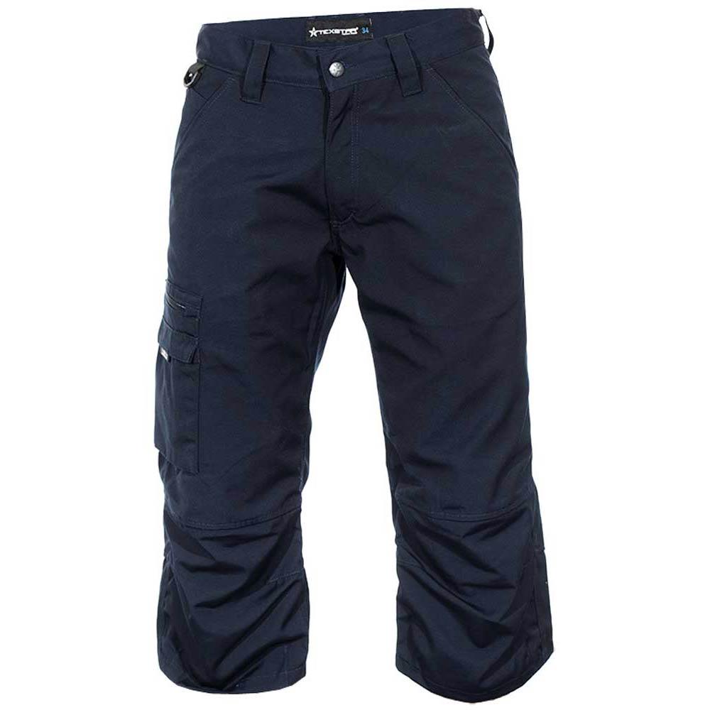 Functional Duty Shorts marin