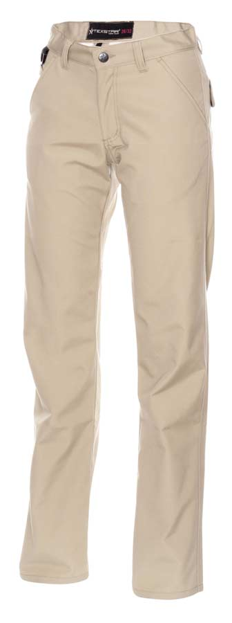Ws Functional Duty Chinos Sand