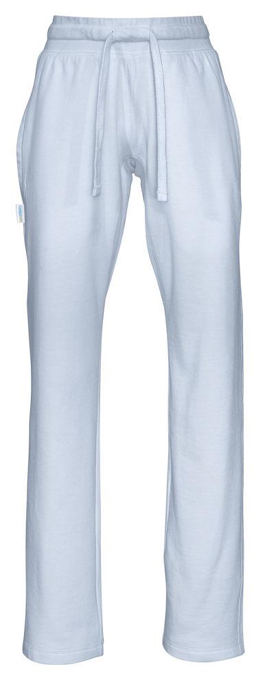 Sweat Pants Lady Sky blue