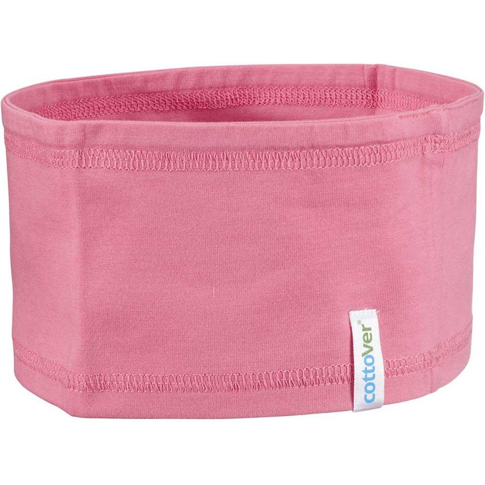 Headband rosa