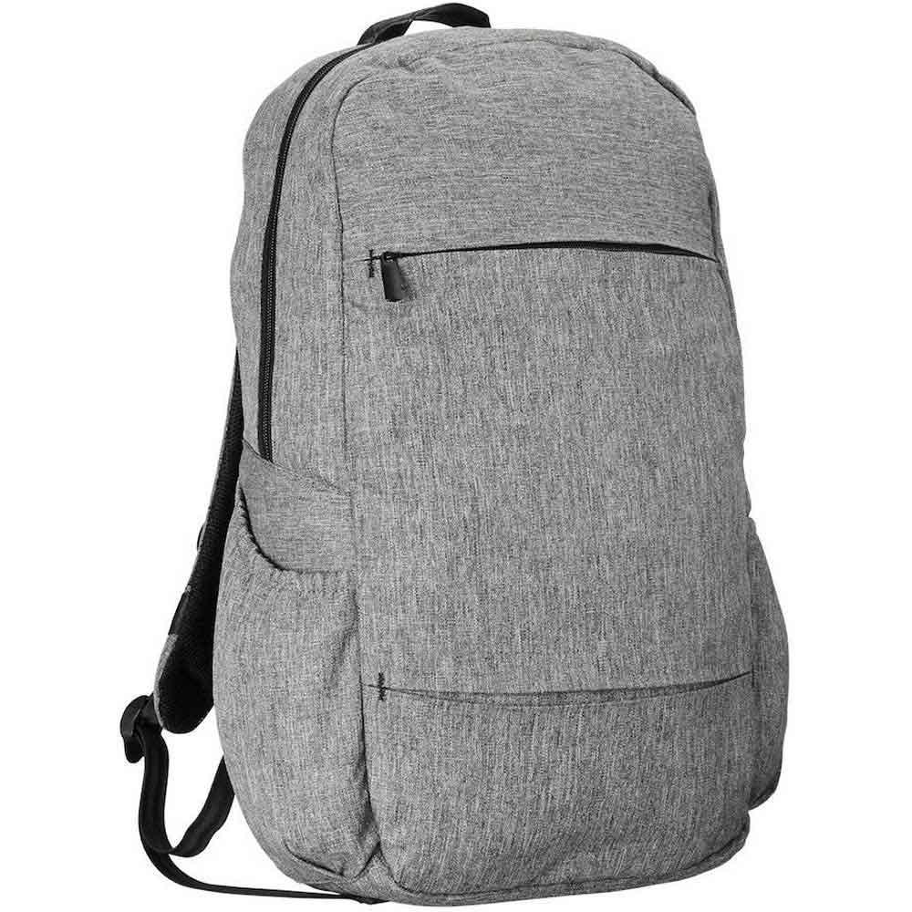 Urban Line Backpack Antracit