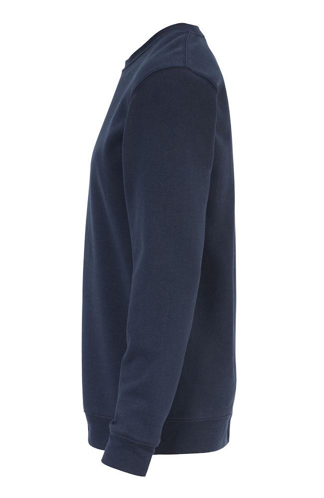 Sweatshirt Albany Marin