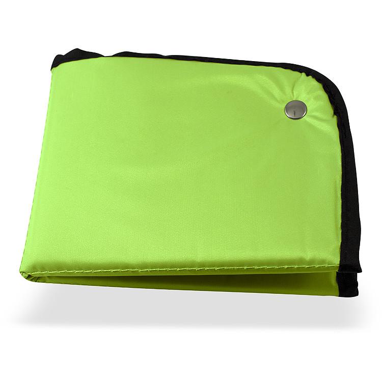 Flex sittdyna Lime
